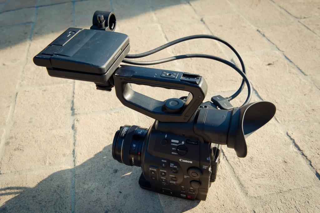 Canon-C300-1241