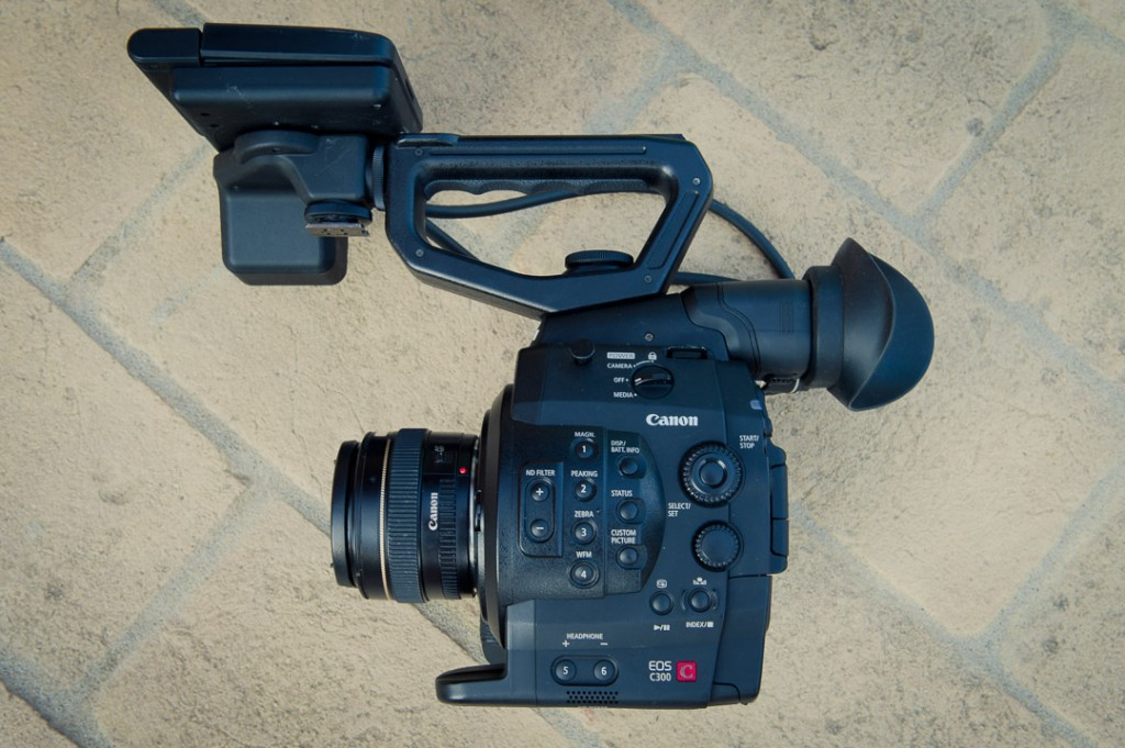 Canon-C300-1243