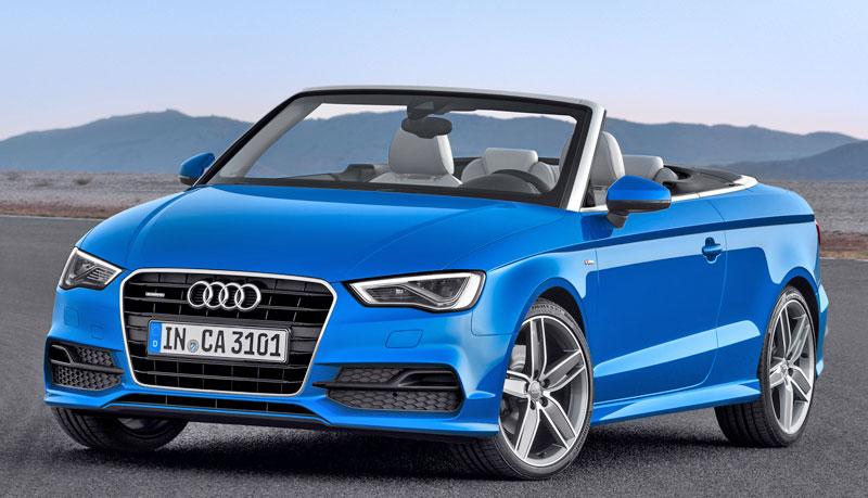 2013-Audi-A3-Cabriolet-20-TFSI-vorne-links