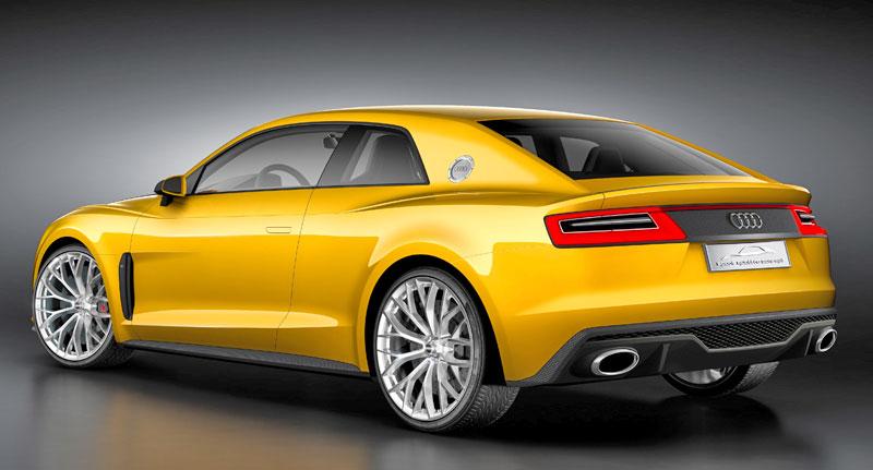 2013-Audi-Sport-quattro-concept-IAA-gelb-hinten-links