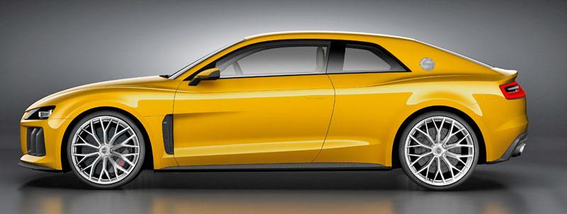 2013-Audi-Sport-quattro-concept-IAA-gelb-seite-links