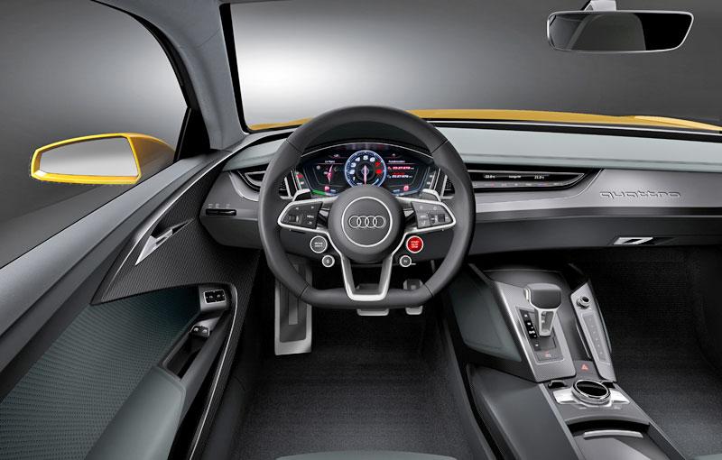 2013-Audi-Sport-quattro-concept-IAA-gelb-interieur