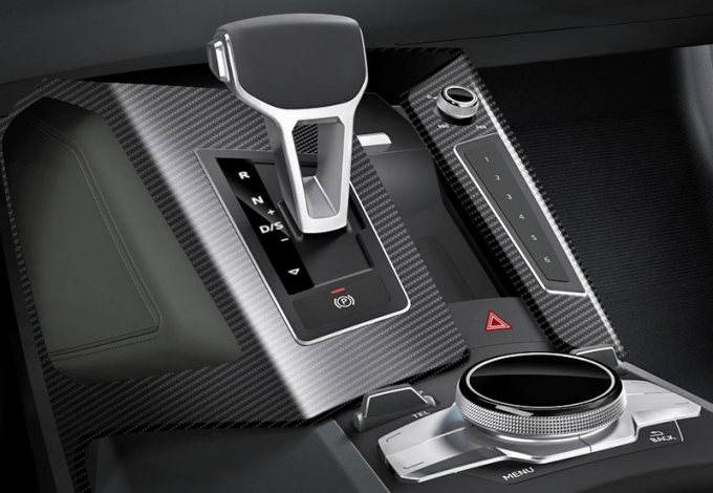 2013-Audi-Sport-quattro-concept-IAA-gelb-stronic