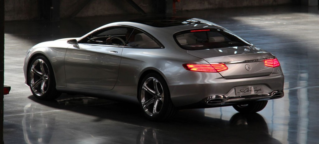 Videodreh-Mercedes-Benz-S-Klasse-Coupe-Concept-01