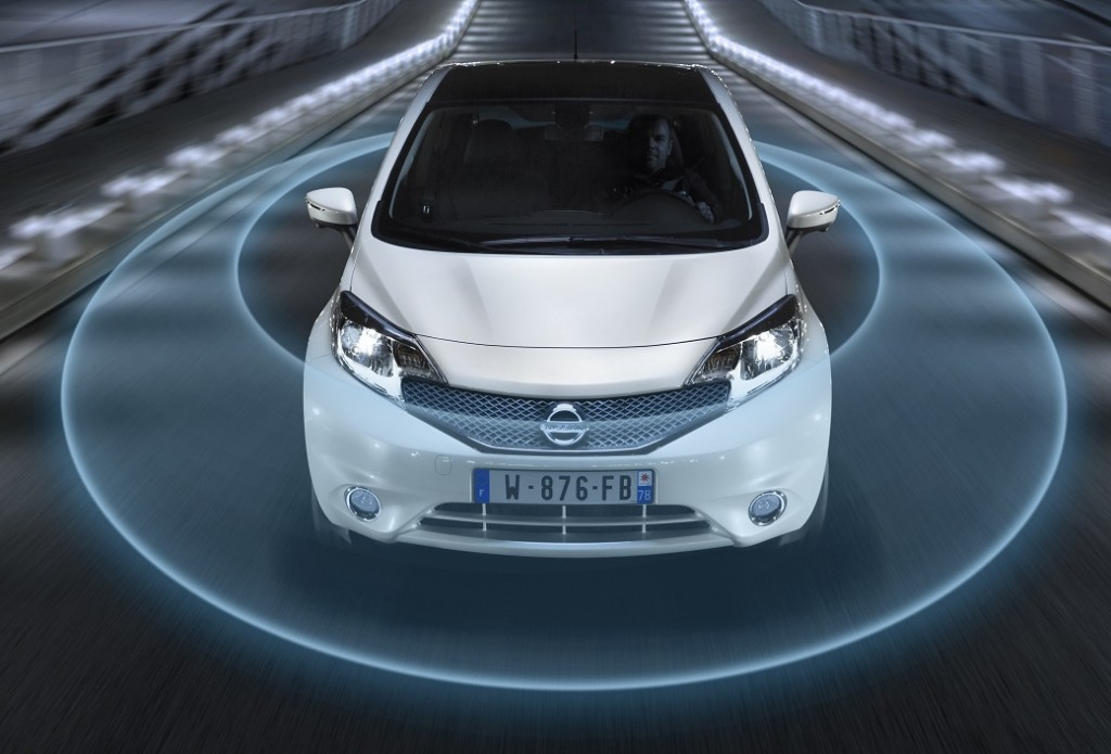 nissan-note-safety-shield