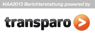 iaa-berichterstattung-powered-by-transparo