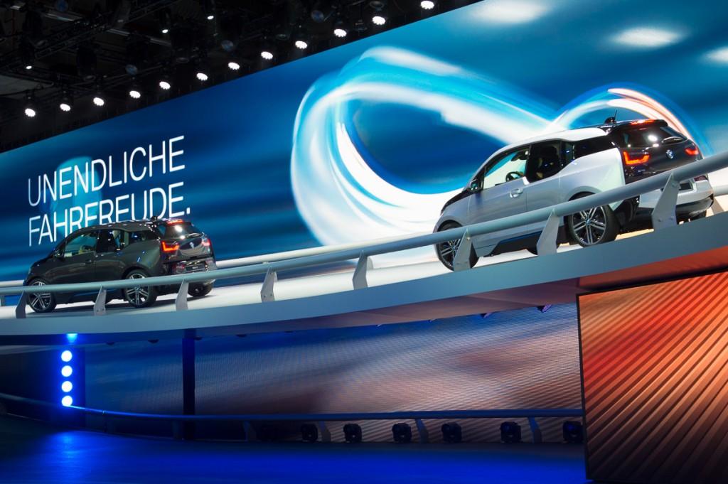2013-BMW-i3-Probefahrt
