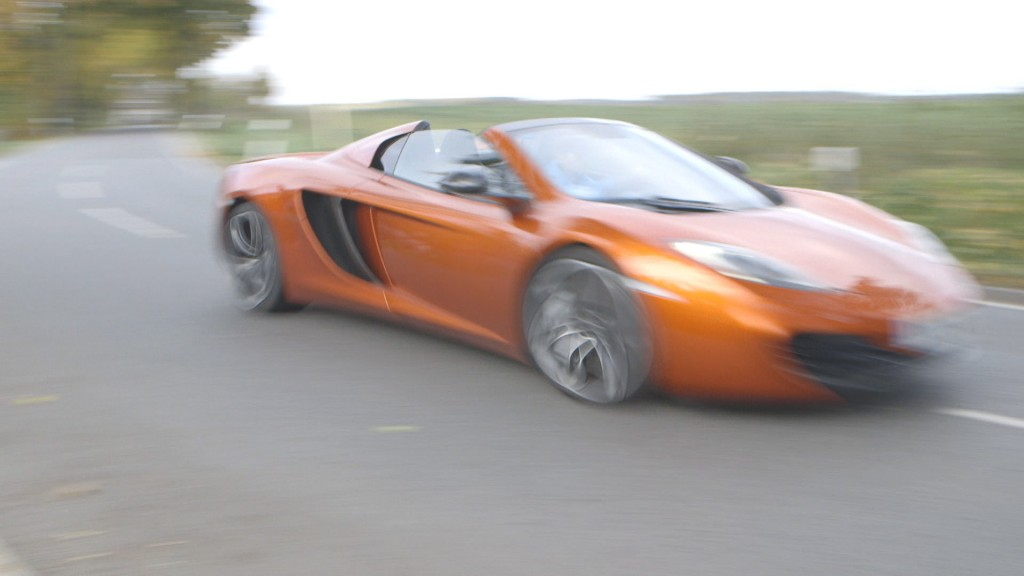 2013-mclaren-mp4-12c-spider-orange-24