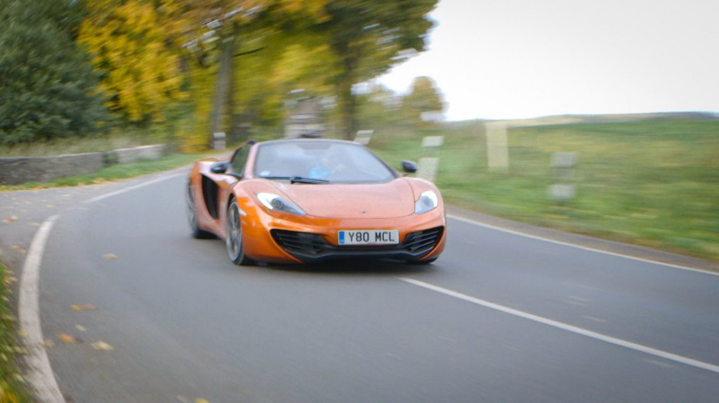 2013-mclaren-mp4-12c-spider-orange-25