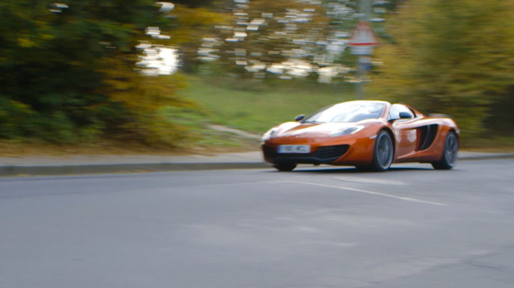 2013-mclaren-mp4-12c-spider-orange-26