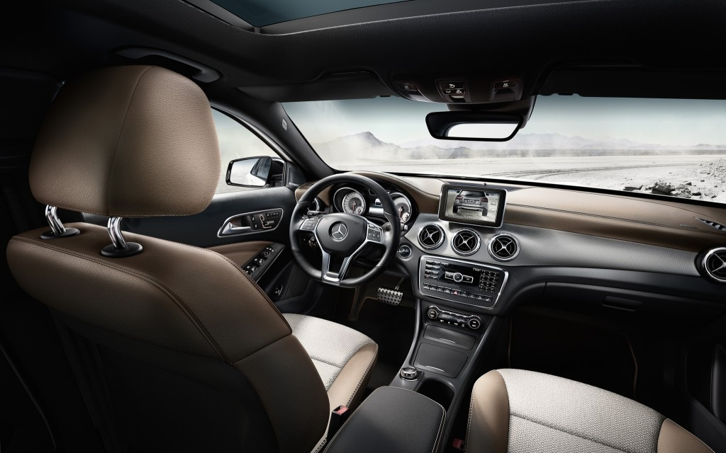 2014-mercedes-benz-gla-edition-1-interieur
