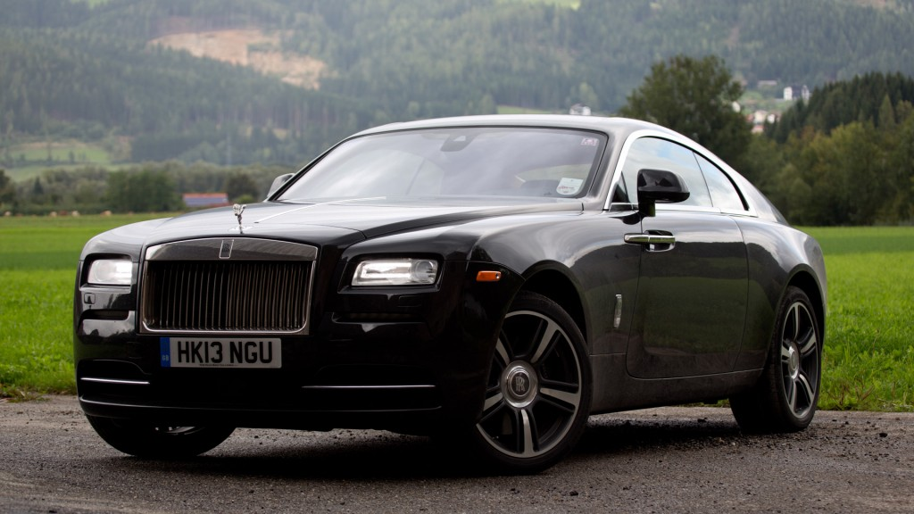 2013-Rolls-Royce-Wraith-H68C6379576