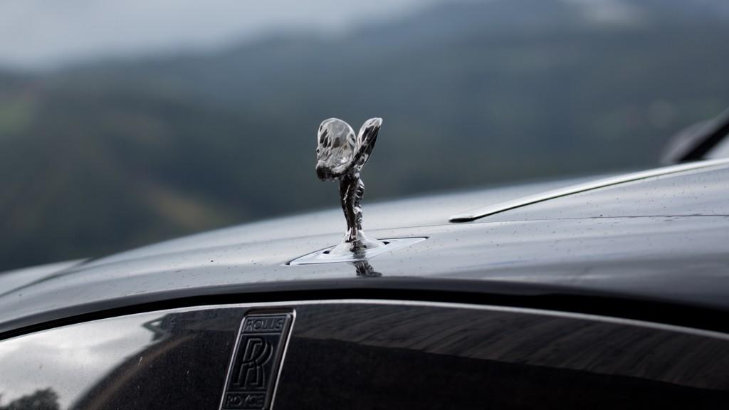 2013-Rolls-Royce-Wraith-H68C6381578