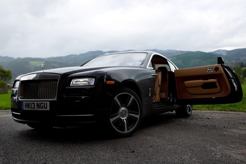 2013-Rolls-Royce-Wraith-H68C6385582