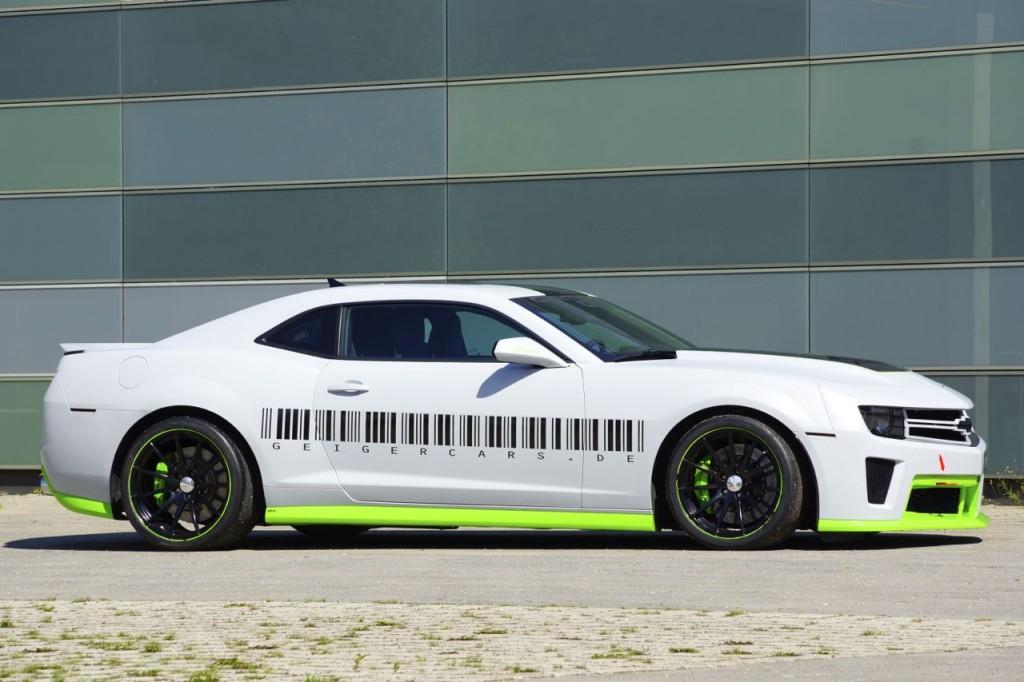 2013-chevrolet-camaro-tuning-geiger-cars