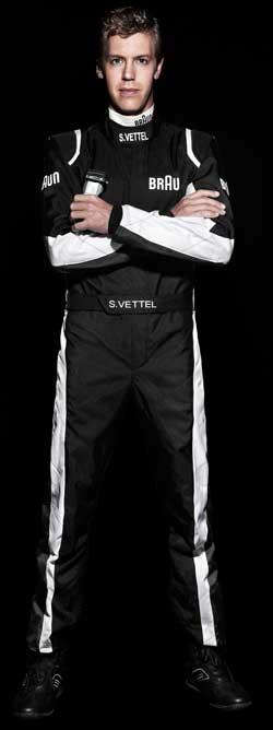 Sebastian-Vettel-Markenbotschafter-Braun-Series-7