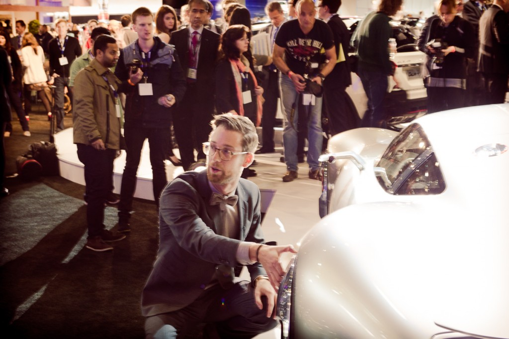 LA-Autoshow-Bastian-Baudy-Mercedes-Benz-AMG-Vision-Gran-Tourismo-01