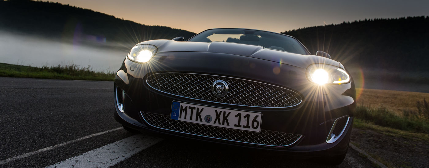 header_2012-jaguar-xk-convertible