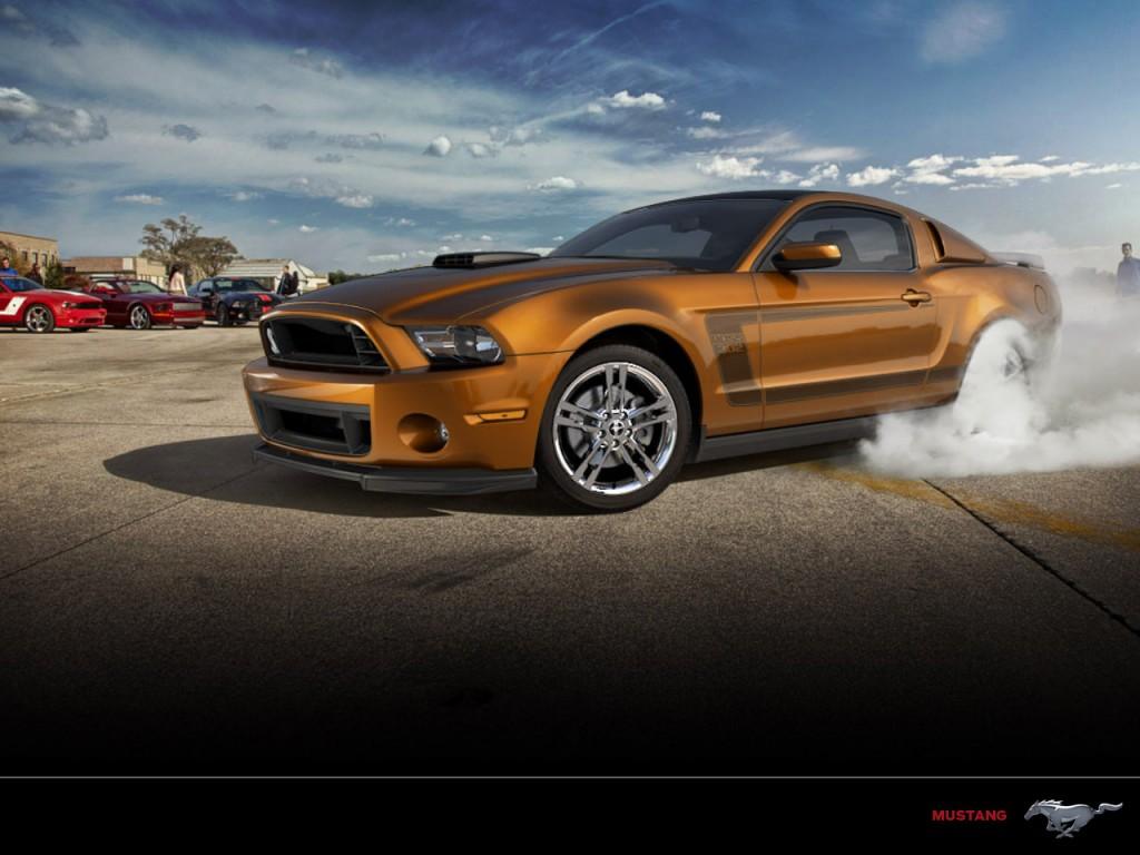 Mustang_1280x960