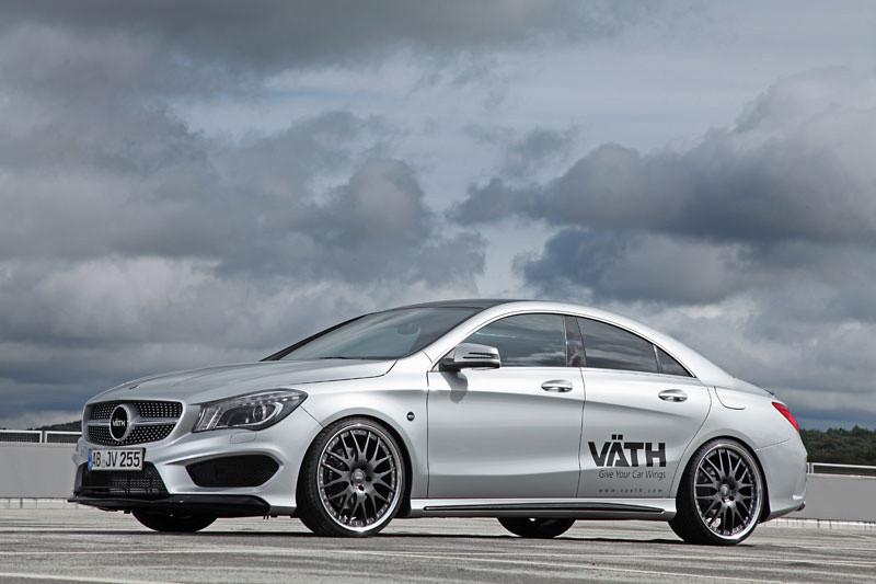 vaeth-v25-mercedes-benz-cla-250-tuning-01