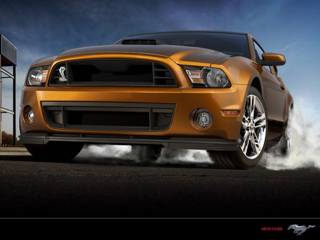Mustang_1280x960-2