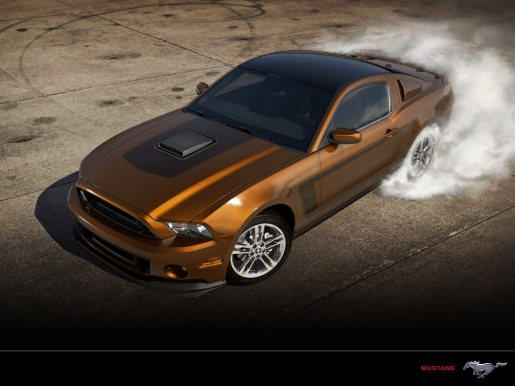 Mustang_1280x960-3