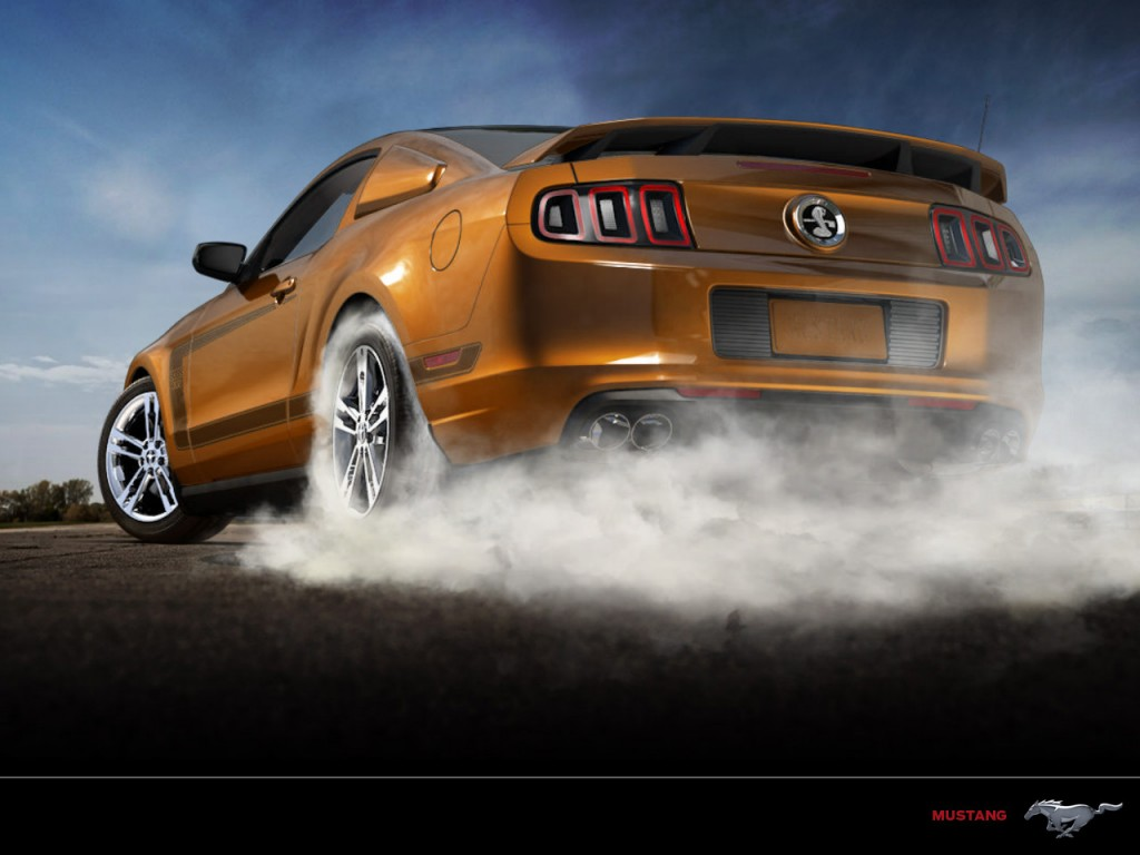 Mustang_1280x960-4