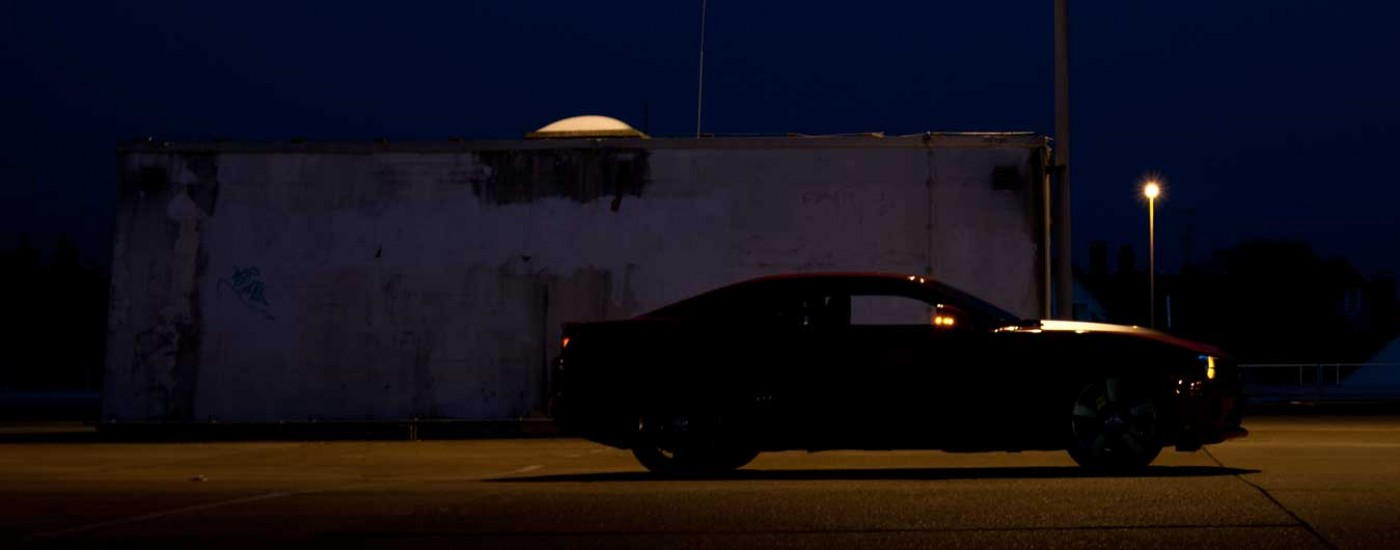 cropped-header_2012-chevrolet-camaro-night.jpg