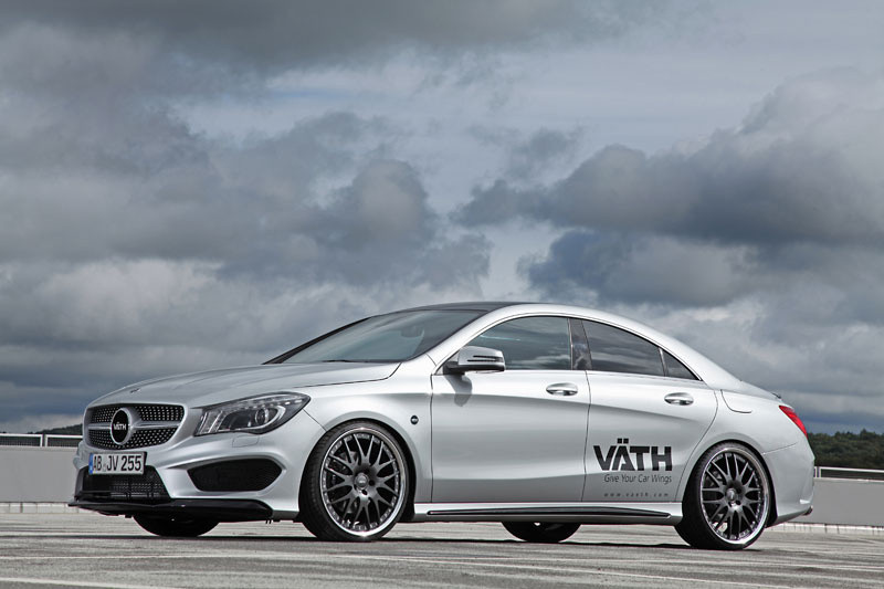 vaeth-v25-mercedes-benz-cla-250-tuning-01