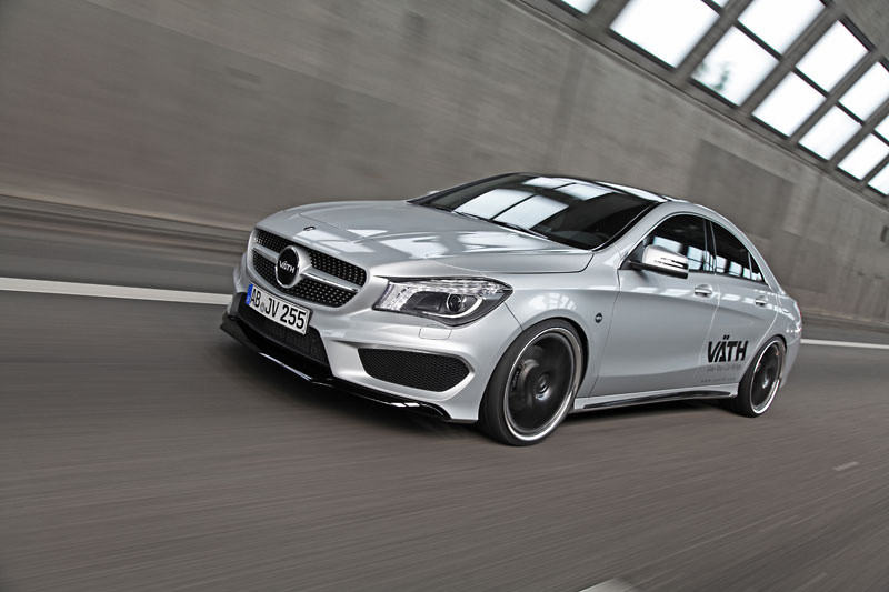 vaeth-v25-mercedes-benz-cla-250-tuning-02
