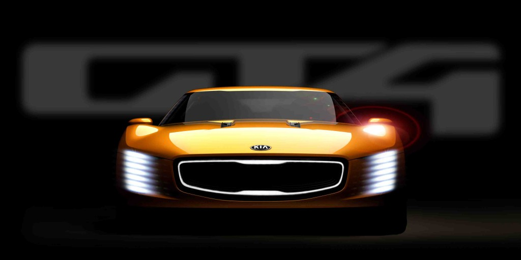 2014-NAIAS-Kia-GT4-Stinger-Front