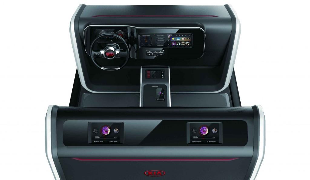 2014-CES-Kia-Konzept-IVI