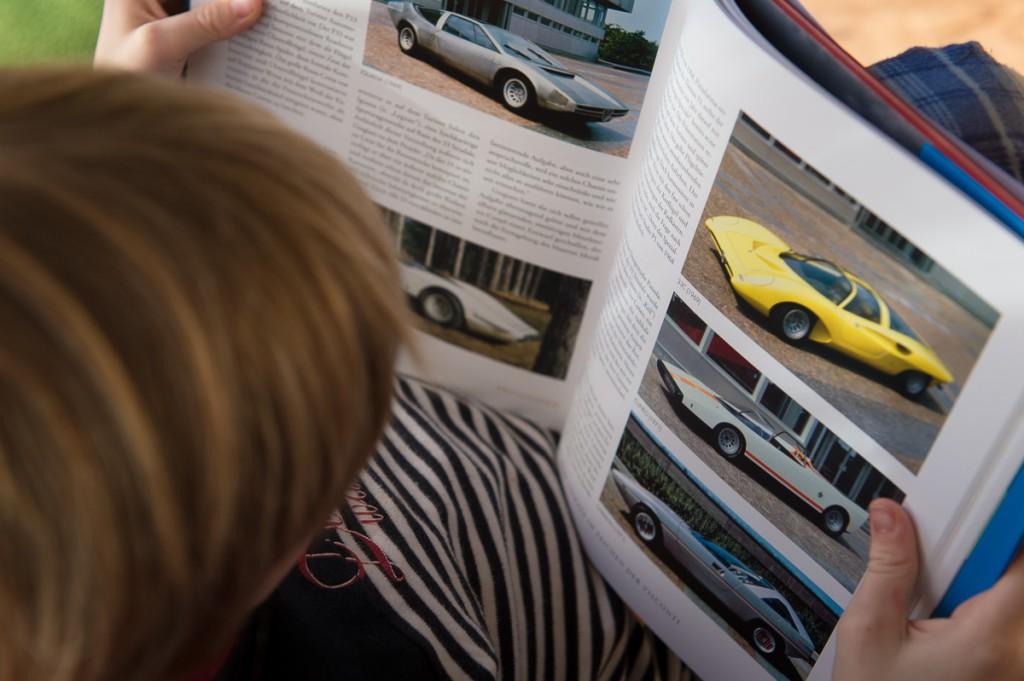 Buch-Tipp-Alfa-Romeo-Das Kompendium-01