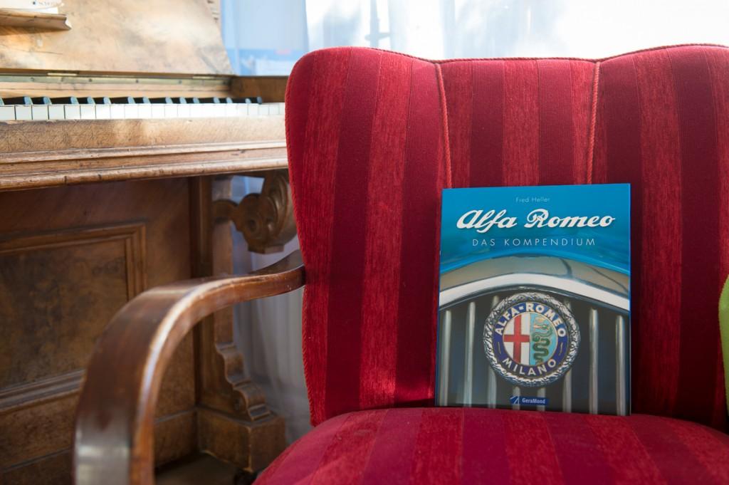 Buch-Tipp-Alfa-Romeo-Das Kompendium-02