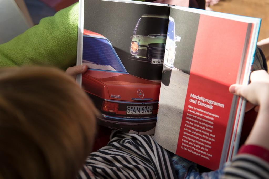 Buch-Tipp- Mercedes-Strich-Acht-W114-W115-Typengeschichte-und-Technik-01