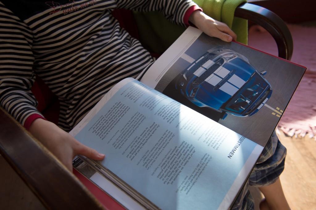 Buch-Tipp-Mustang-Fuenfzig-50-Jahre-das-offizielle-Jubilaeumsbuch-01