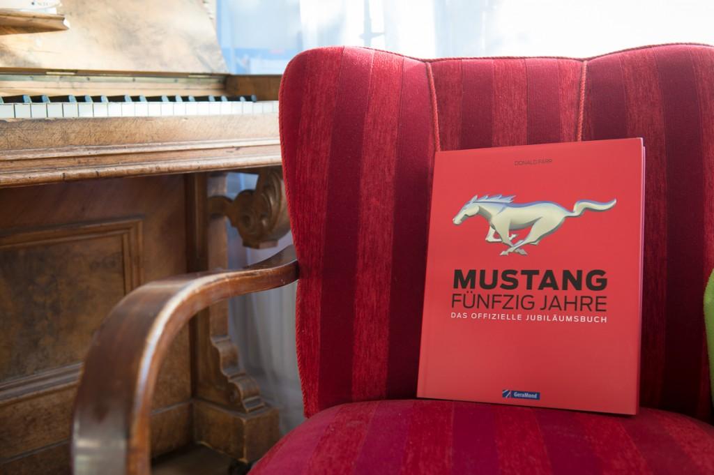 Buch-Tipp-Mustang-Fuenfzig-50-Jahre-das-offizielle-Jubilaeumsbuch-02