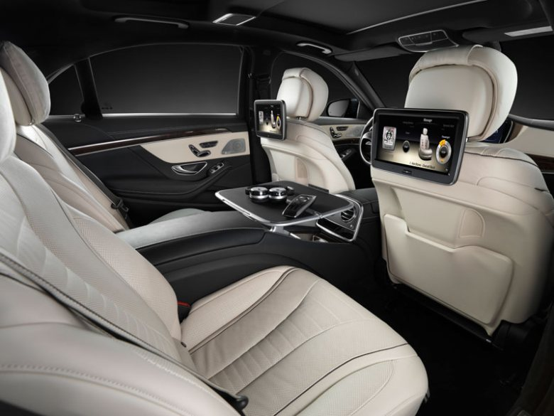 CES-2014-Mercedes-Benz-Sklasse-Interieur-hinten