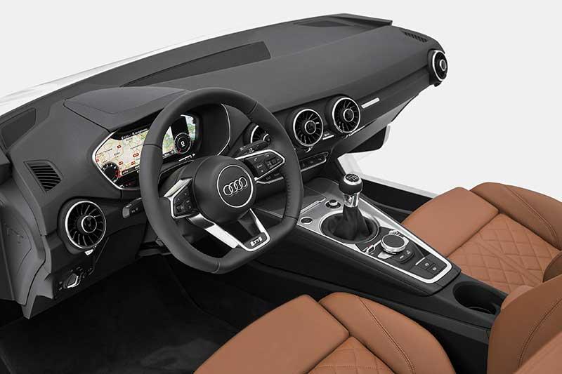 CES-2014-Audi-TT-Interieur-Cockpit