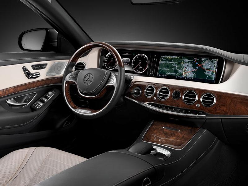 CES-2014-Mercedes-Benz-Sklasse-Interieur-vorne