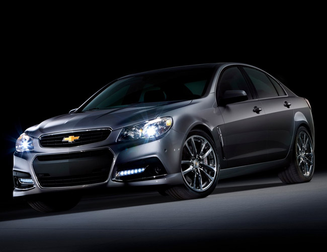2014-Chevrolet-SS