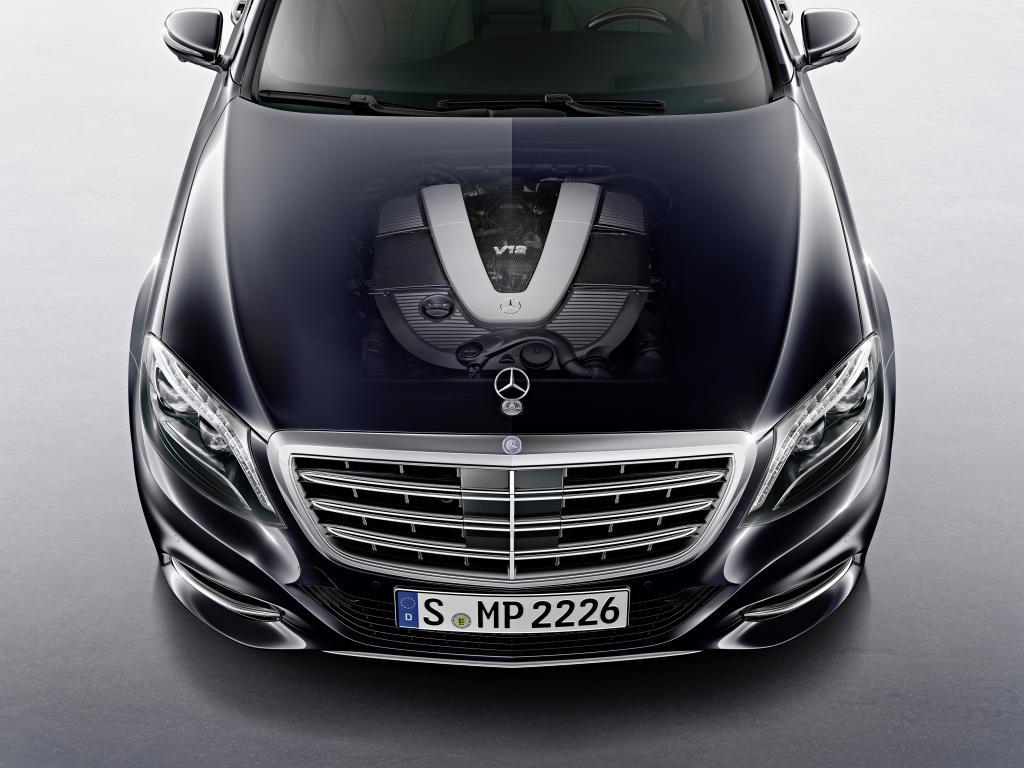 2014-mercedes-benz-s-klasse-s600-v12