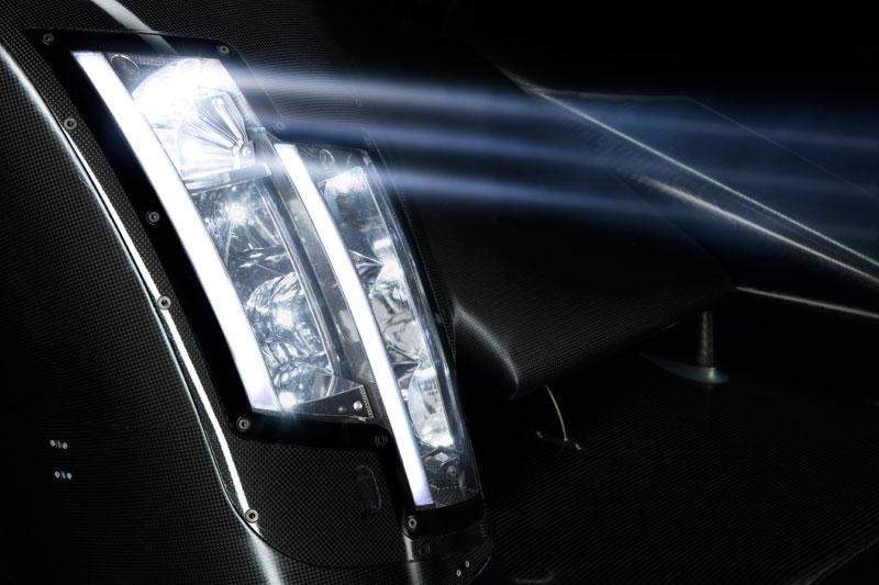 ces-2014-audi-next-generation-laserlight
