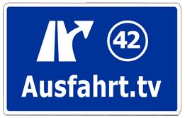 ausfahrt-tv-logo