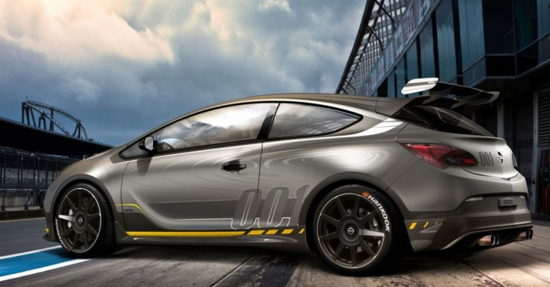 Genf-2014-Opel-Astra-OPC-EXTREME