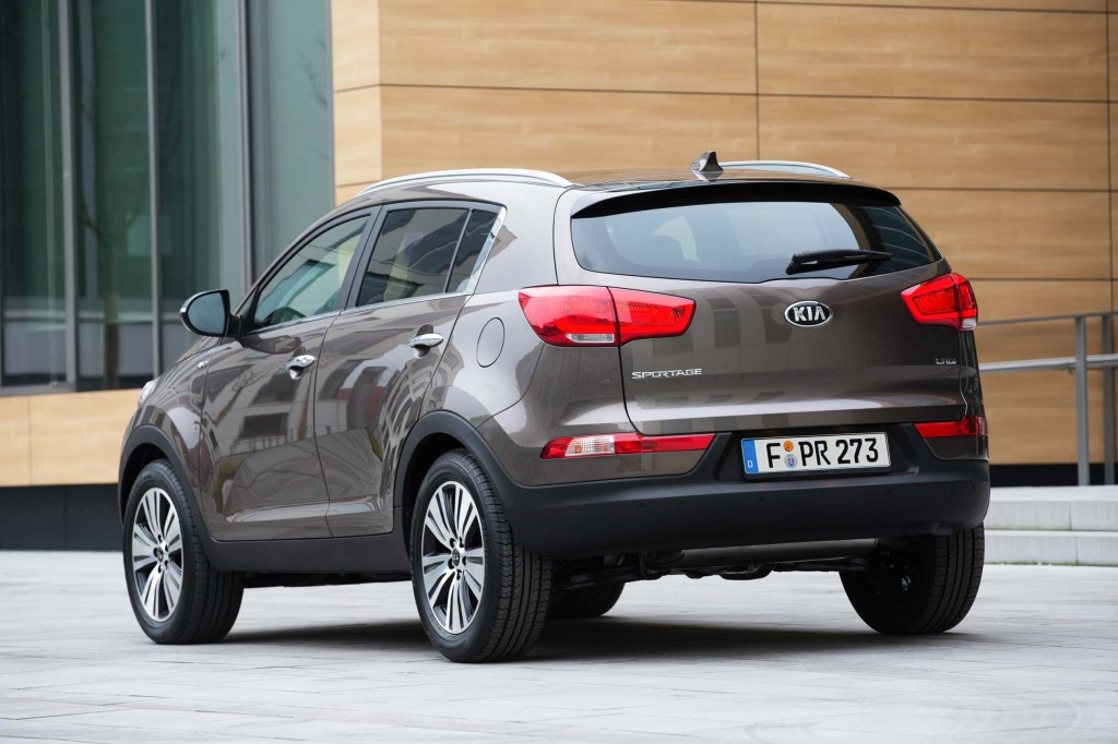 Genf-2014-Kia-Sportage-Facelift-Heck