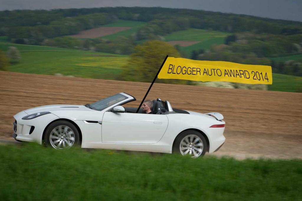 blogger-auto-award-2014