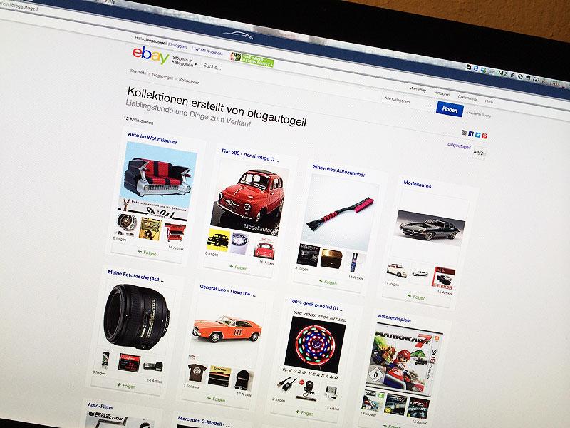 ebay-kollektionen-blogautogeil