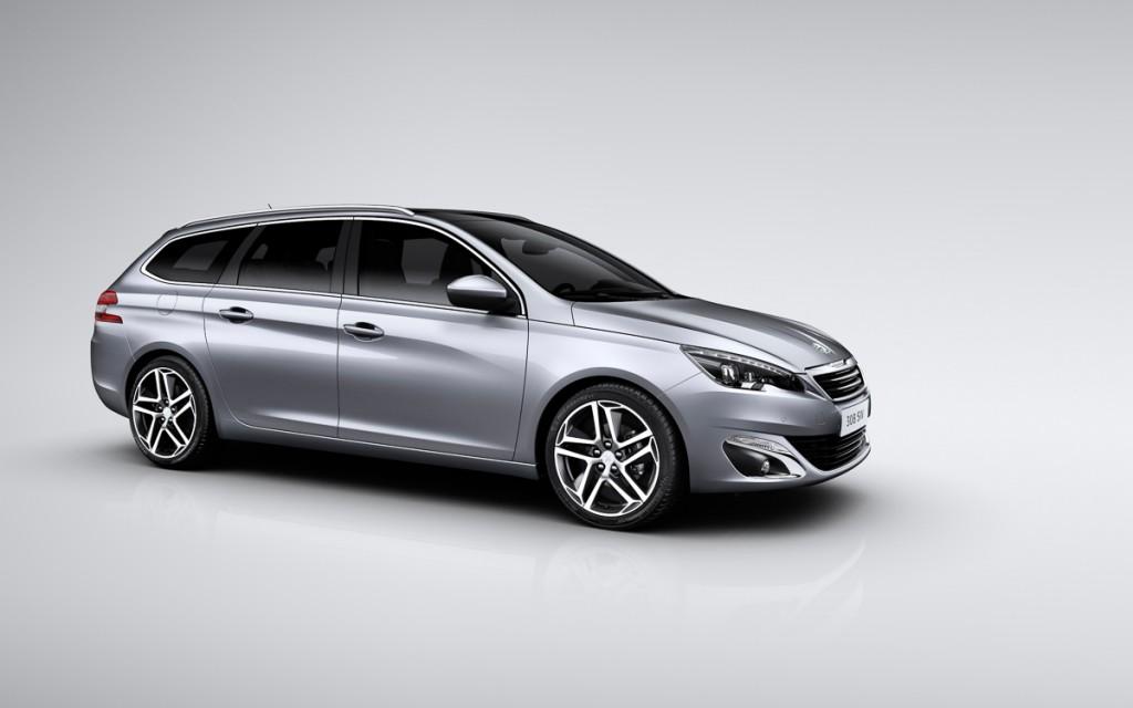 neuer-Peugeot-308-SW-2014-1-1024x640