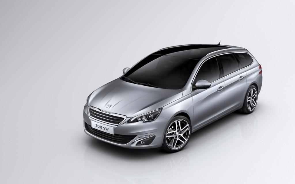 neuer-Peugeot-308-SW-2014-2-1024x640